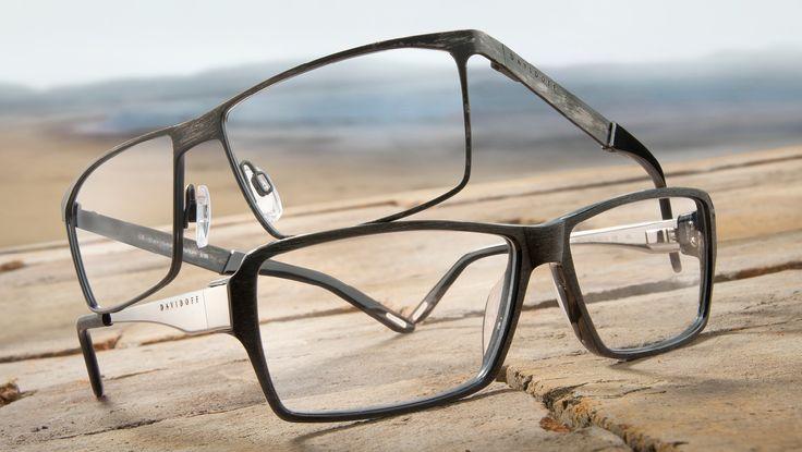 Davidoff #okulary #glasses #eyewear #eyeglasses #oprawki #davidoff