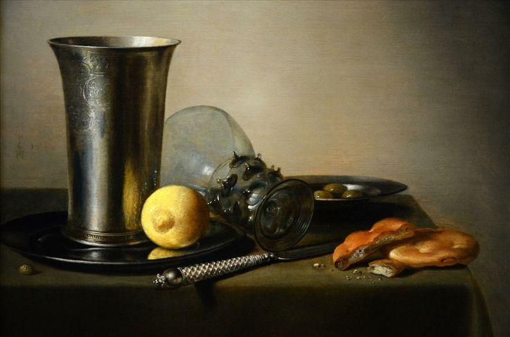 17 Best Images About Art Dutch Golden Age Painting 1615: 17 Best Images About Frans Hals 1582-1666 On Pinterest