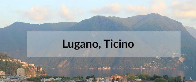 7 amazing experiences to have in and around Lugano   7 Gründe Lugano zu besuchen