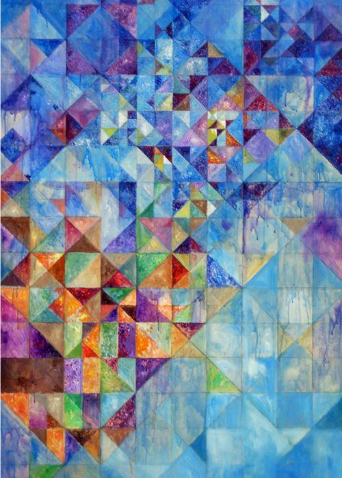 """""""Creation"""" by Freiman Stoltzfus"""""""
