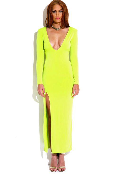 Wholesale dresses   Wholesale Boutique Clothes, Cheap womens hot pink cut out off shoulder bodycon sexy dress