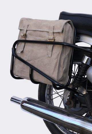panniers motorcycle - Google Search