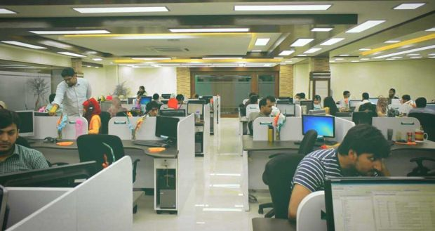 5 software houses in lahore – Anonymous