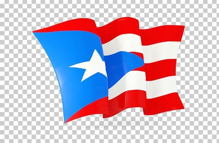 Flag Of Cuba Flag Of Puerto Rico Png Cuba Flag Flag Of Albania Flag Of Cuba Flag Of Mexico Cuba Flag Puerto Rico Flag Flag