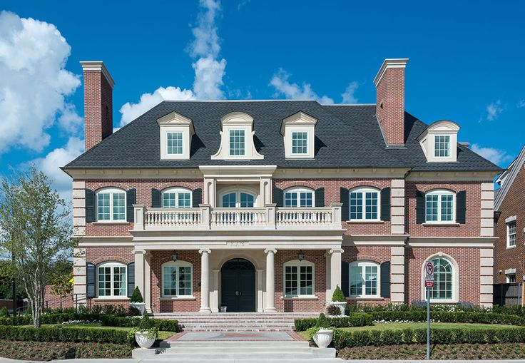 Inside Kappa Alpha Theta's $7.3 Million Sorority House at SMU