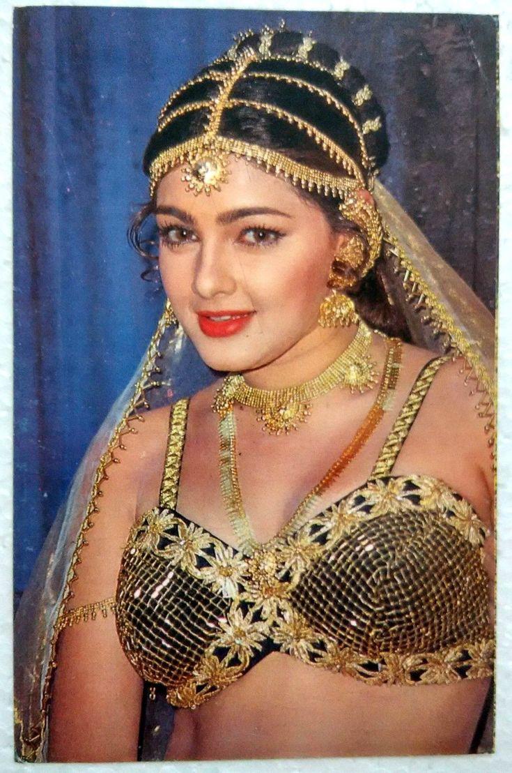 51 best Mamta Kulkarni images on Pinterest | Bollywood actress ...