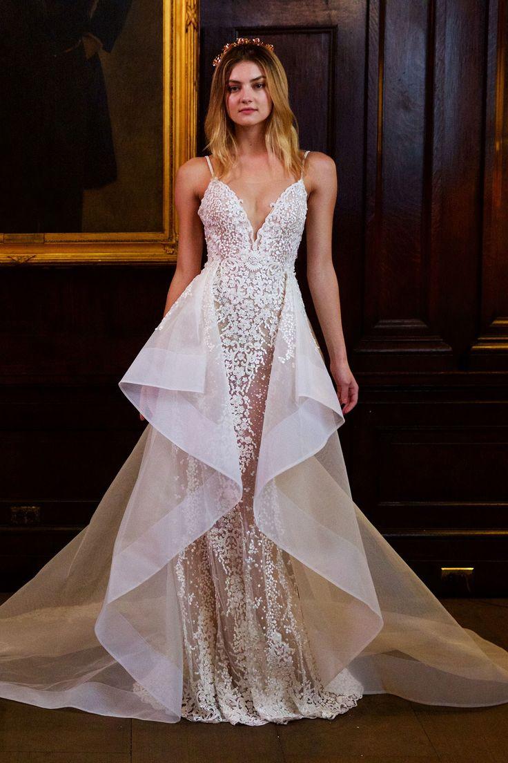 Wedding dress inspiration ideas for wedding