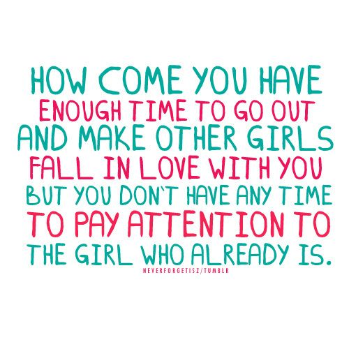 Quotesquotes That Make Girls Fall In Love Poems About Falling In ...