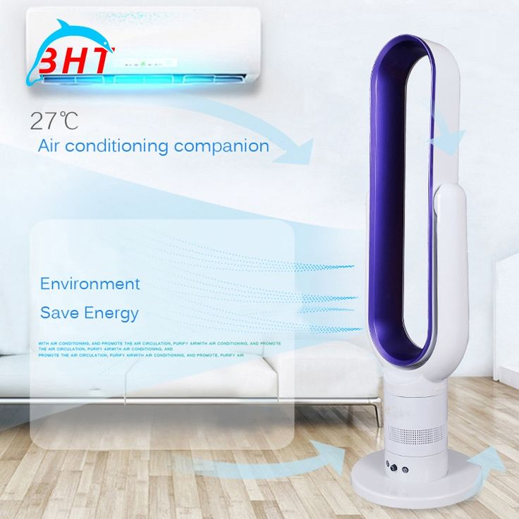 1000 Ideas About Portable Air Conditioner Sale On