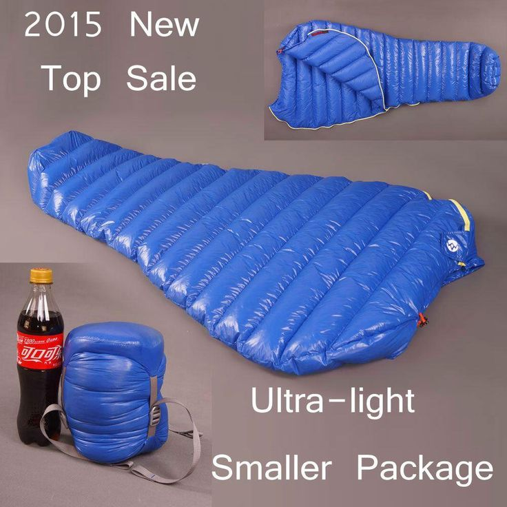 $150.76/piece:buy wholesale  aegismax blue-wing ultralight outdoor mummy white goose down camping hiking sleeping bag spring and autumn saco de dormir goose down,mummy,splicing single sleeping bag on sissi_1024's Store from DHgate.com, get worldwide delivery and buyer protection service.