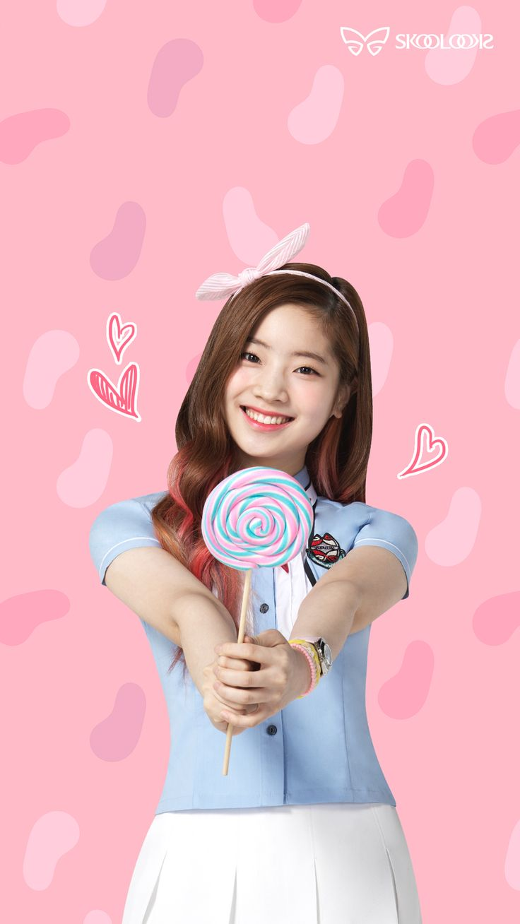 35 Best Twice Dahyun Images On Pinterest Twice Dahyun