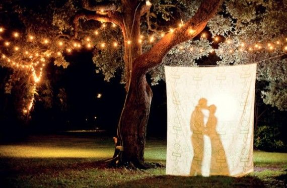 5 Ideas for DIY Photo Booth