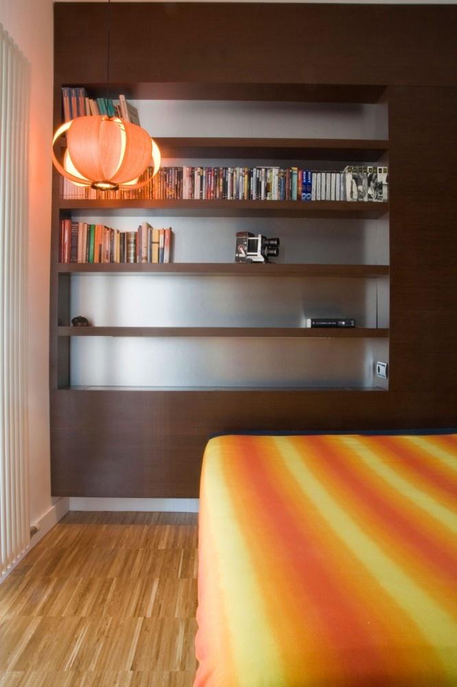 17 best columna? images on Pinterest Home, Kitchen and Ideas para - innendesign aus polen femininer note