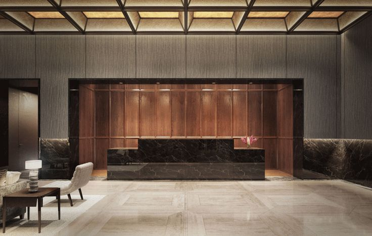 LOBBY-RECEPTION-1_COLORS.gif