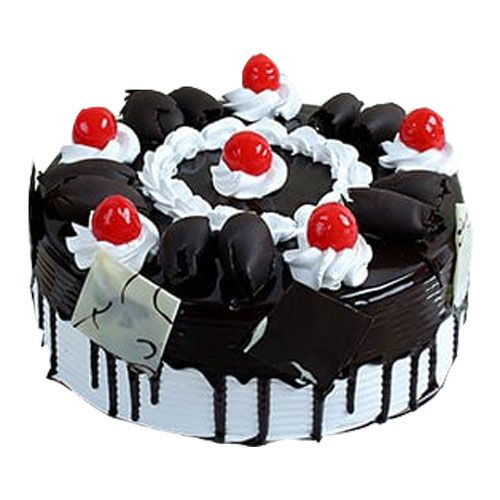 Order 5 Best Gateau Black Forest Birthday Cake Designs In Nehru Nagar Please Visit Our Online Website CakenGiftsin