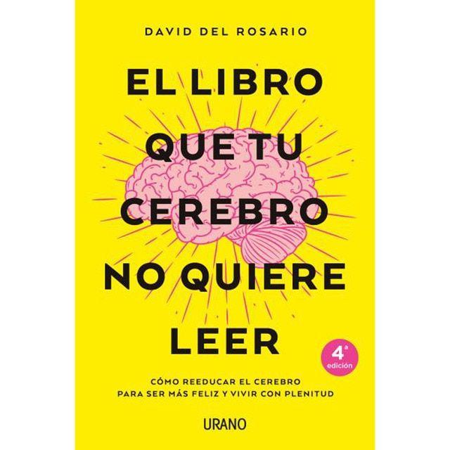 900 Ideas De Libros Libros Libros Para Leer Leer
