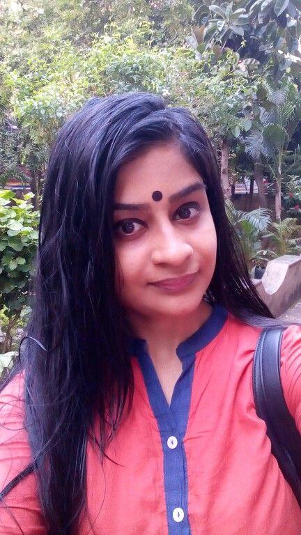 #Selfie #fashion #style #fashionblogger #india #mumbai
