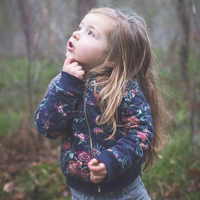 #petitloufave by @rmeinema - www.petitloublog.com
