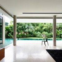 contemporary-singapore-architecture_240215_14
