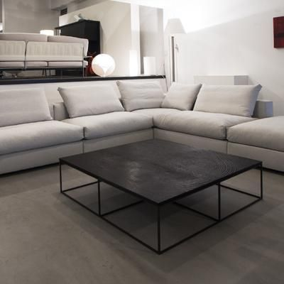 Log by Linteloo | Master Meubel, design meubelen en interieur inrichting