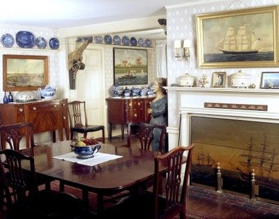 About home ideas on pinterest cottages colonial kitchen and stove