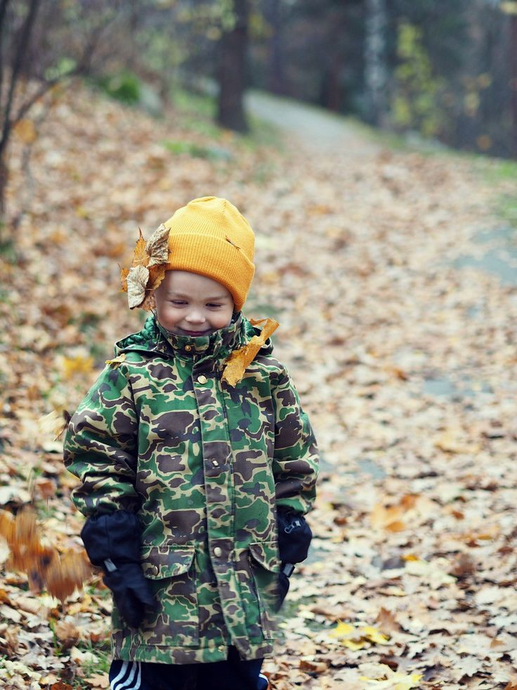 Urban Fisherman 2.0 is a perfect fit for little dudes as well! #vaikoclothing #fishermanbeanie #merino #wool #beanie #ecological #design #finnish #design