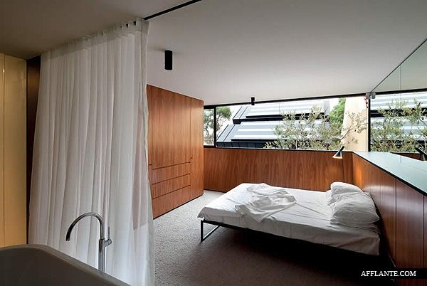 The_Skylight_House_Chenchow_Little_Architects_afflante_10