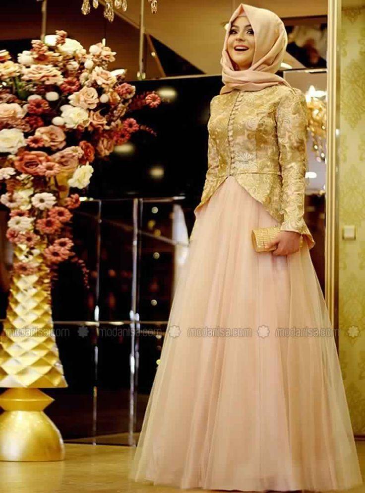 robe de soirée6