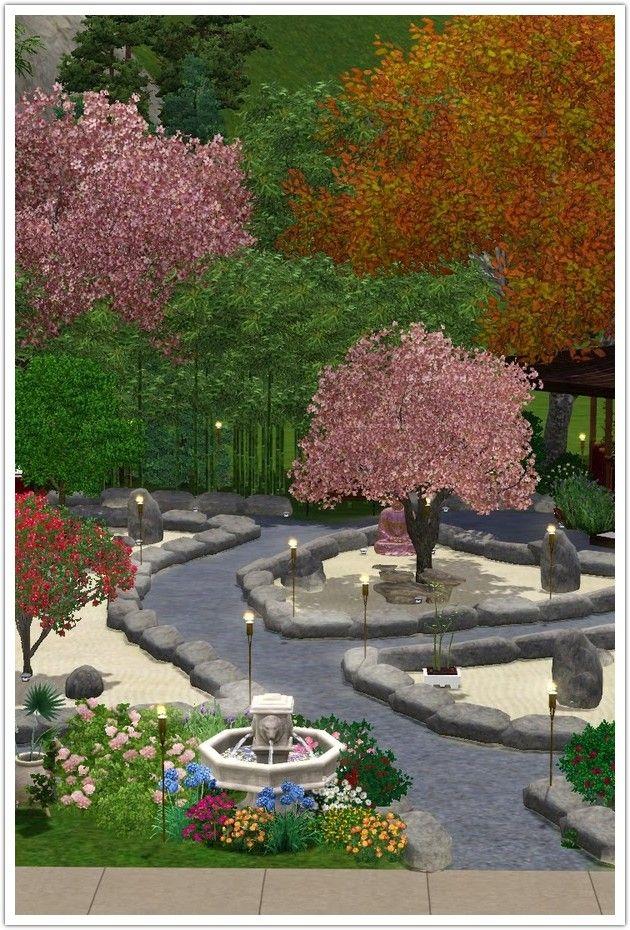 76 Garden Ideas Garden Design Orpington With Floral Hardy Uk Garden Design Garden Design