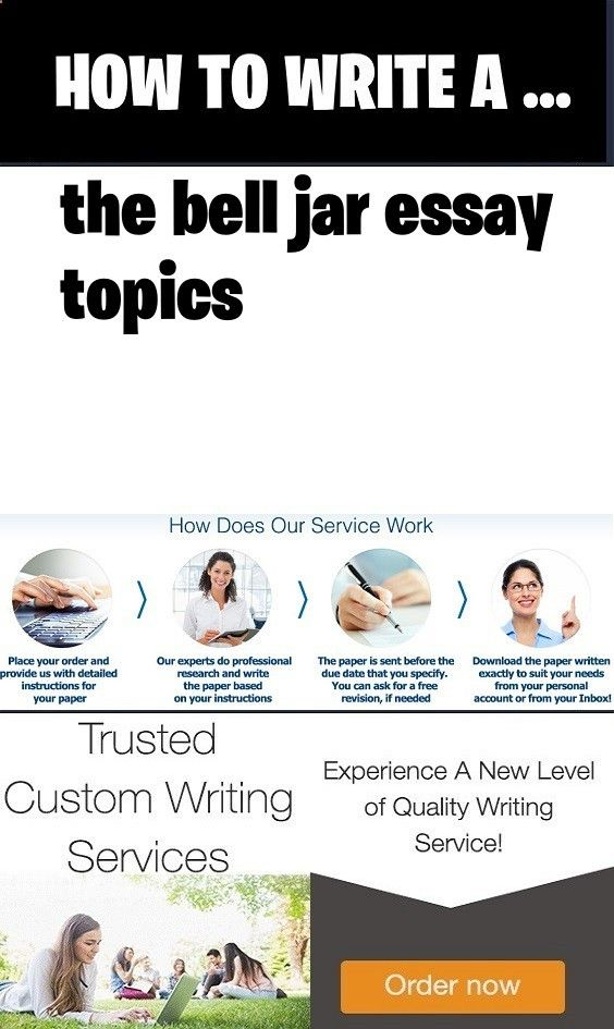 Buy Custom Essay Papers The Bell Jar Essay Topics Health Is A Treasure With No Shortcuts Essays Uk Writers also Computer Science Essay The Bell Jar Essay Topics Health Is A Treasure With No Shortcuts  Political Science Essay Topics