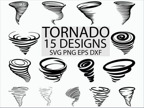 Image Result For Tornado Tribal Designs Tornado Tattoo Tornado Hurricane Tattoo