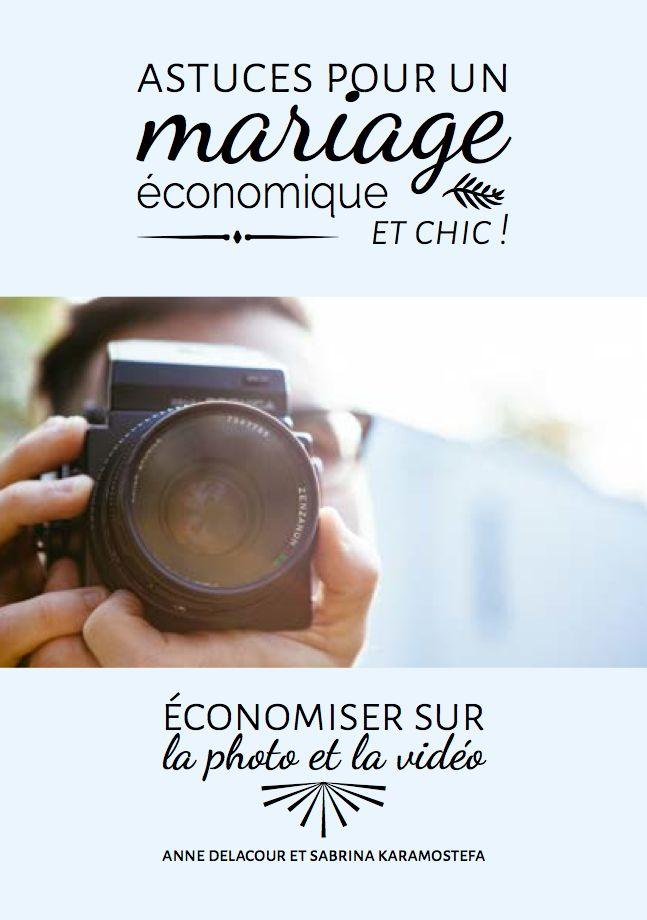 Faire Une Video Pour Un Mariage #13: Économiser Sur La Photo Et La Vidéo : Mes Conseils Concrets Et Pratiques  Pour De Magnifiques Souvenirs Sans Casser Ta Tirelire