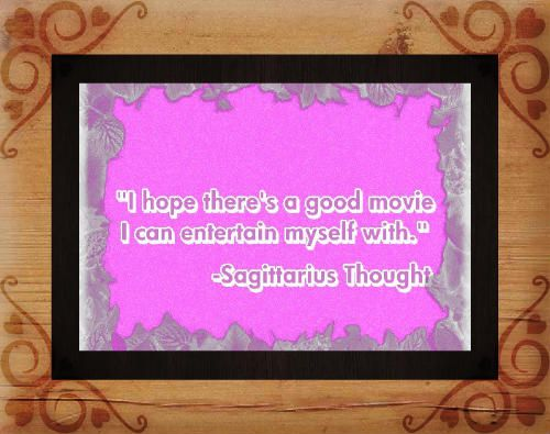 Sagittarius zodiac, astrology sign, pictures and descriptions. Free Daily Love Horoscope - http://www.free-horoscope-today.com/tomorrow's-sagittarius-horoscope.html