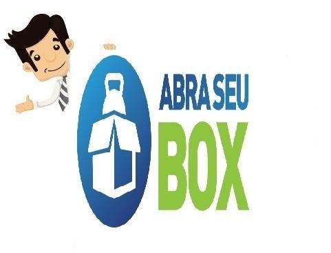 Matricule-se já no curso Abra seu Box! Passo-a-passo de como montar um box de Crossfit.  Aproveite agora para a inovação fitness em relação aos concorrentes, fuja da crise, traga mais clientes e tenha sucesso!