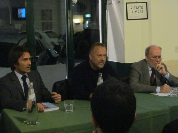 Dott. Giovanni Anzuino