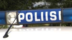poliisi_poliisiauto_129868b
