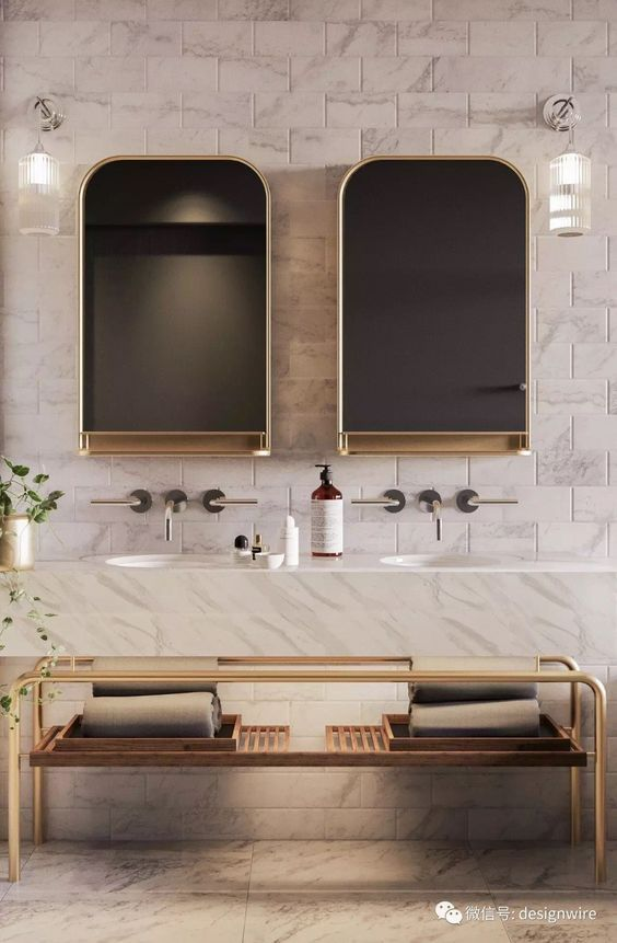 441 best bathrooms images on pinterest bath design bathroom rh pinterest com