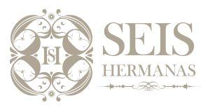 Seis Hermanas - Web Oficial - RTVE.es