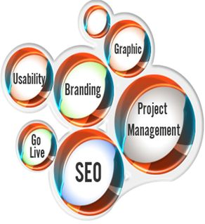 Website design is the key factor to succeed in this typical web industry. We offer Web Design services at very affordable price.  http://bit.ly/2dvN8Ry