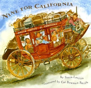 picture books for american history
