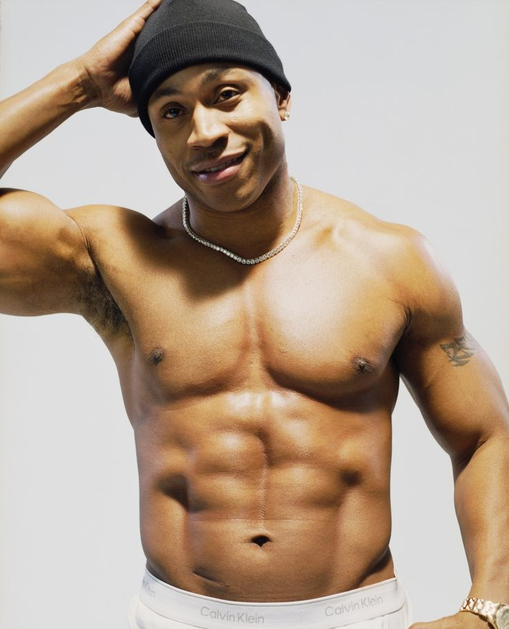hot black actors | Posted by Sexiest Black Men-rappers,singers,actors,athletes at 8:54 AM