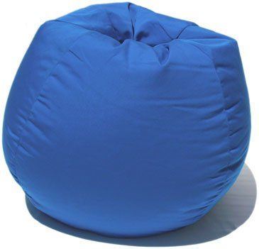 17 Best images about beanbag on Pinterest