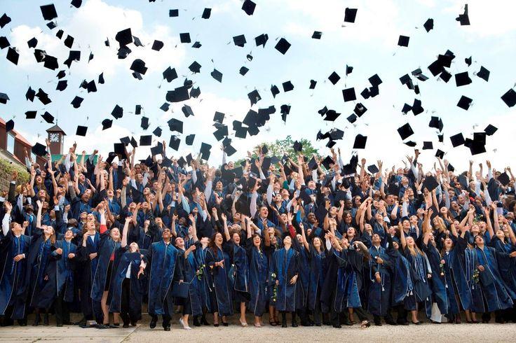 Año escolar en Estados Unidos para niños para estudiar inglés y realizar cursos académicos en colegios públicos o internados privados; precios y opiniones