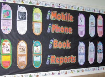 17 Best ideas about Iphone Bulletin Board on Pinterest   Test ...