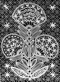 ruskoe-kruzhevo.jpg (200×274)