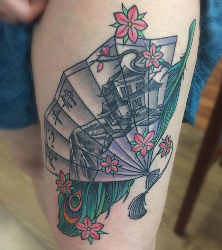 Tattoo Ideas Buzzfeed: 25+ Best Ideas About City Tattoo On Pinterest