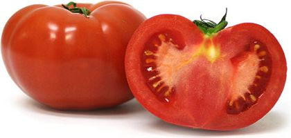 Beefsteak Tomatoes Information and Facts