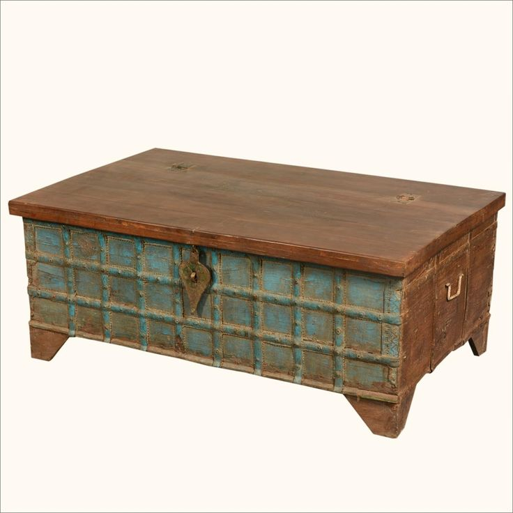 164 Best Coffee Tables Images On Pinterest Rustic Coffee Tables Solid Wood And Woods