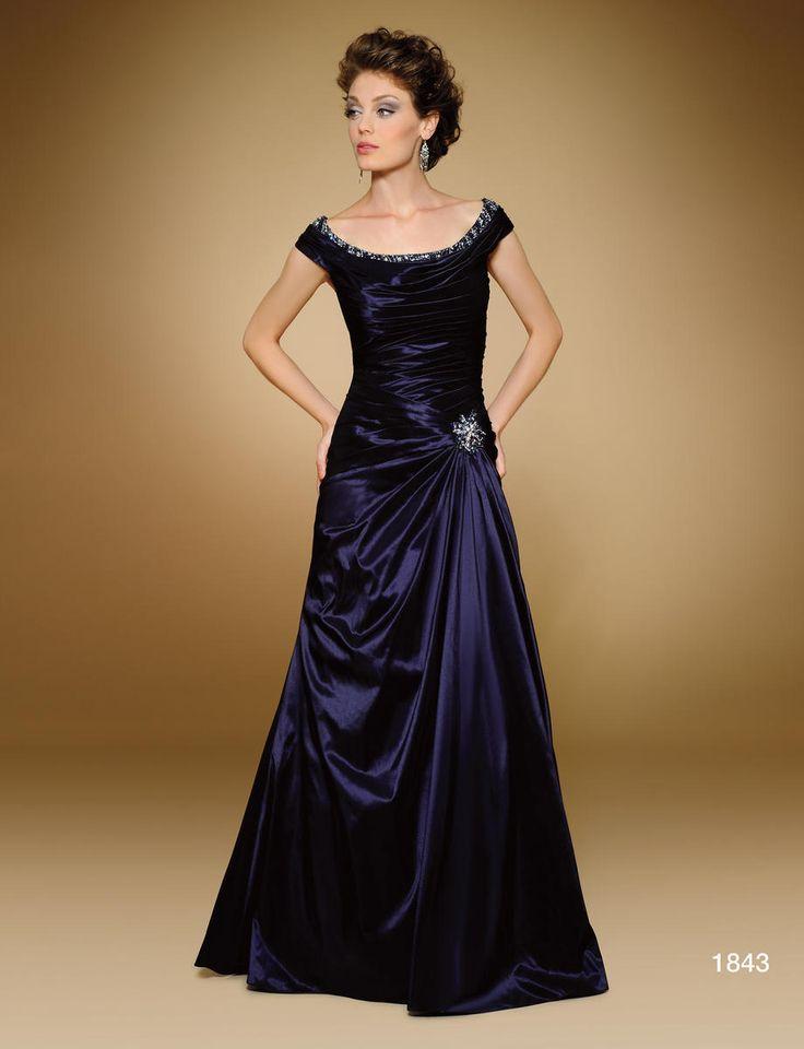 T Carolyn Houston Texas Dresses