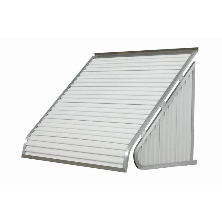 best 25 aluminum window awnings ideas on pinterest door canopy
